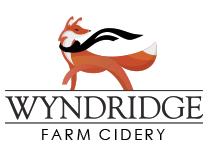 Wyndridge Farm Cidery