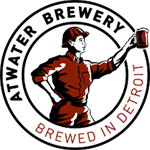 Atwater Brewery