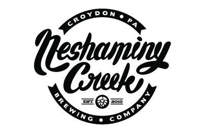 Neshaminy Creek Brewing