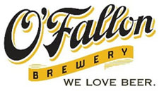 O'Fallon Brewing