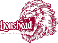 Lion Brewery - Lionshead