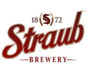 Straub Brewery