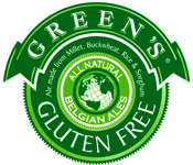 Green's Brewery