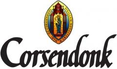 Corsendonk Brewery