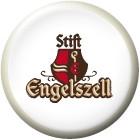 Stift Engelszell Trappist Brewery