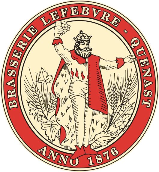 Lefebvre Brewery