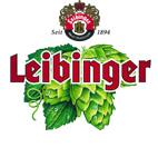 Leibinger Brewery