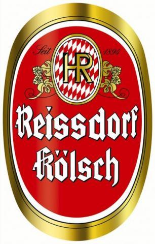 Reissdorf Brewery
