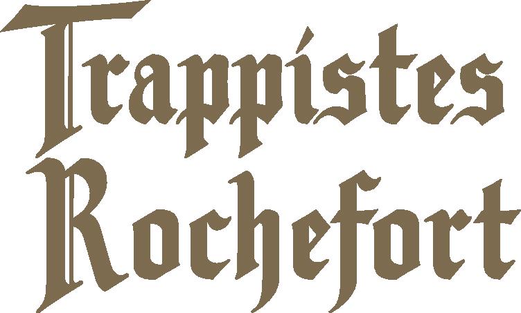 Rochefort Trappist Brewery