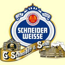 Schneider Brewery