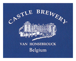 Van Honsebrouck Brewery