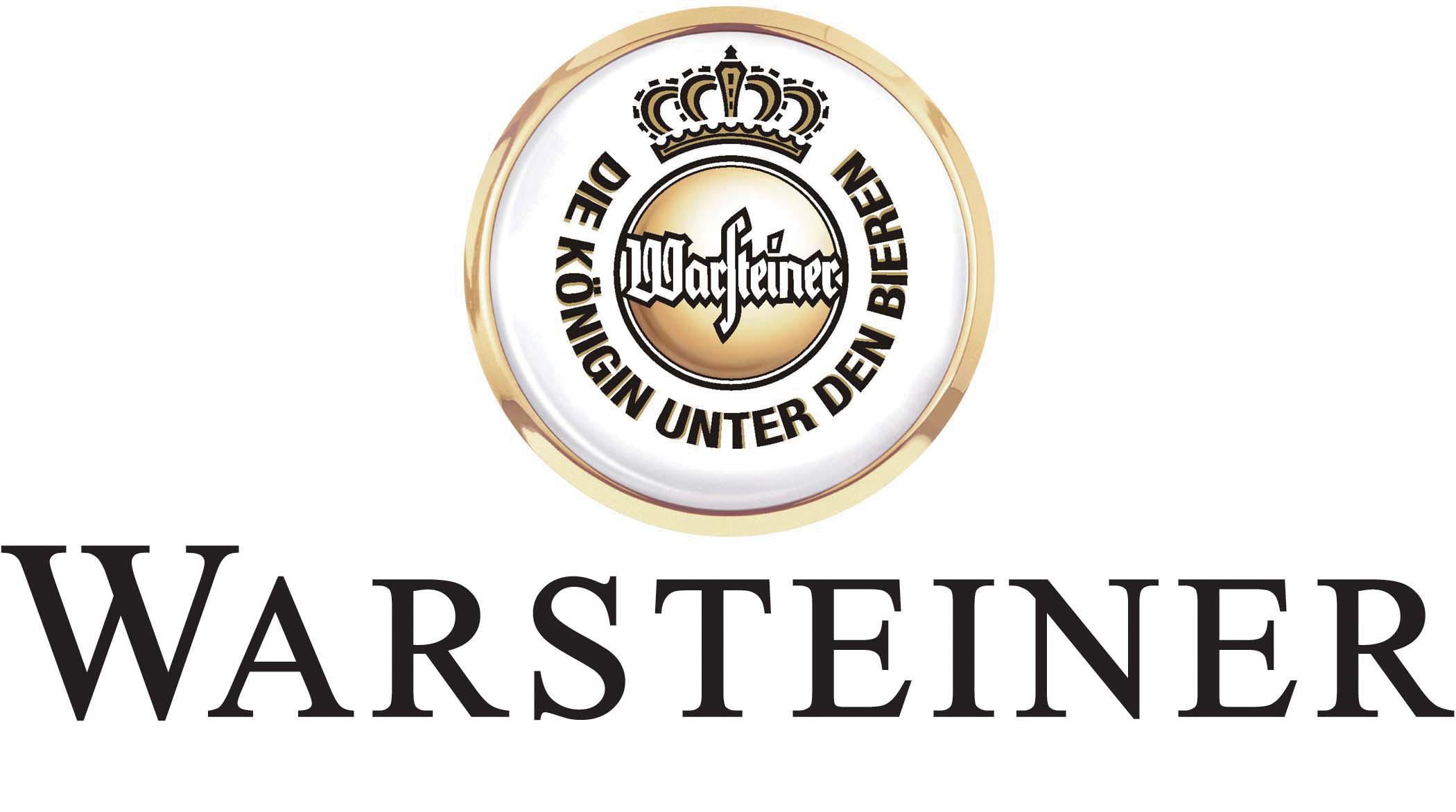 Warsteiner Brewery