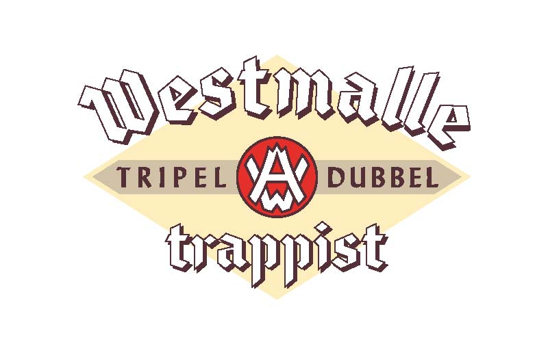 Westmalle Trappist Brewery