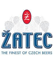 Zatec Brewery