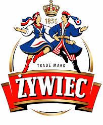 Zyweic Brewery