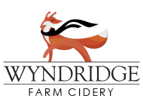 Wyndridge Farm Cidery