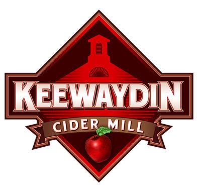 Keewaydin Cider Mill