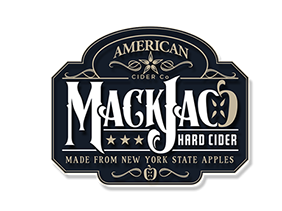 MackJac Hard Cider