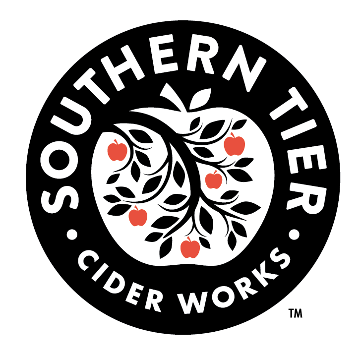 Southern Tier Ciderworks