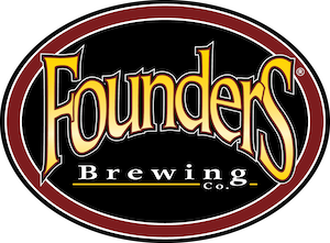 Founders Brewing Co.