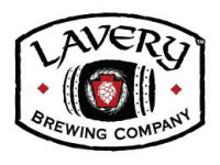 Lavery Brewing