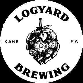 Logyard Brewing