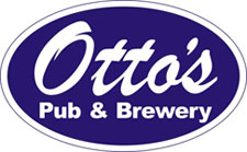 Otto's Brewery