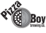 Pizza Boy Brewing