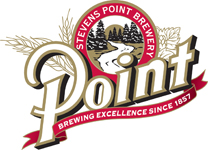 Stevens Point Brewing