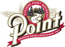 Stevens Point Brewing