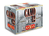 Camo Brewing