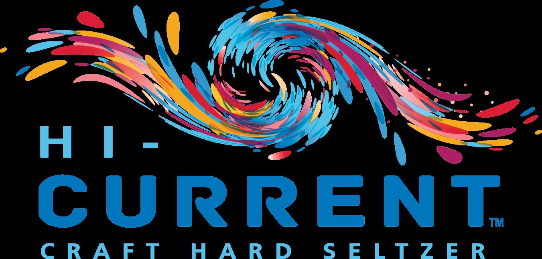 Hi-Current Craft Seltzer