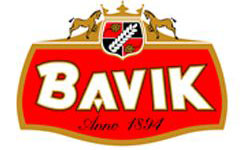 Bavik Brewery