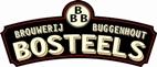 Bosteels Brewery