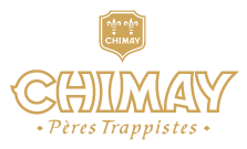 Chimay Trappist Brewery