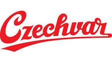 Czechvar Brewery