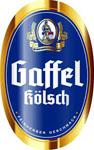 Gaffel Becker Brewery