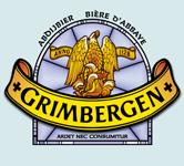Grimbergen Brewery