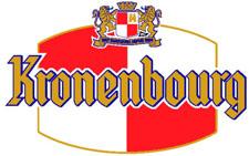 Kronenbourg Brewery