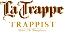La Trappe Trappist Brewery