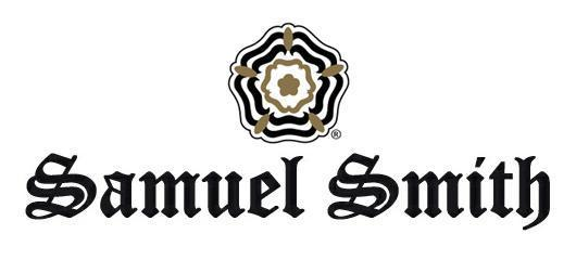 Samuel Smith Brewery