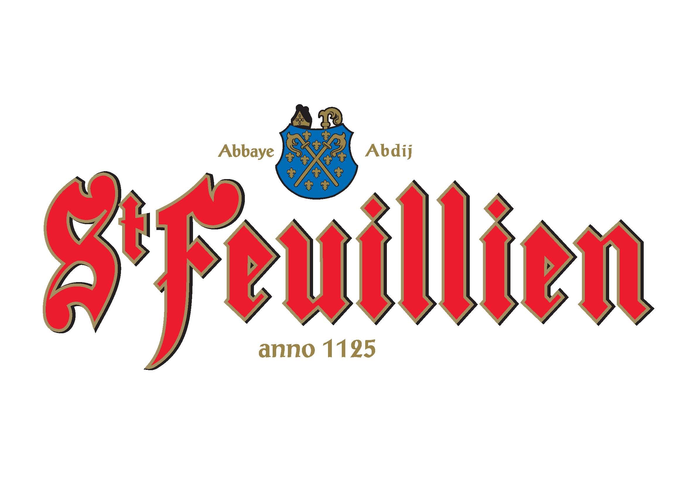 St. Feuillien Brewery