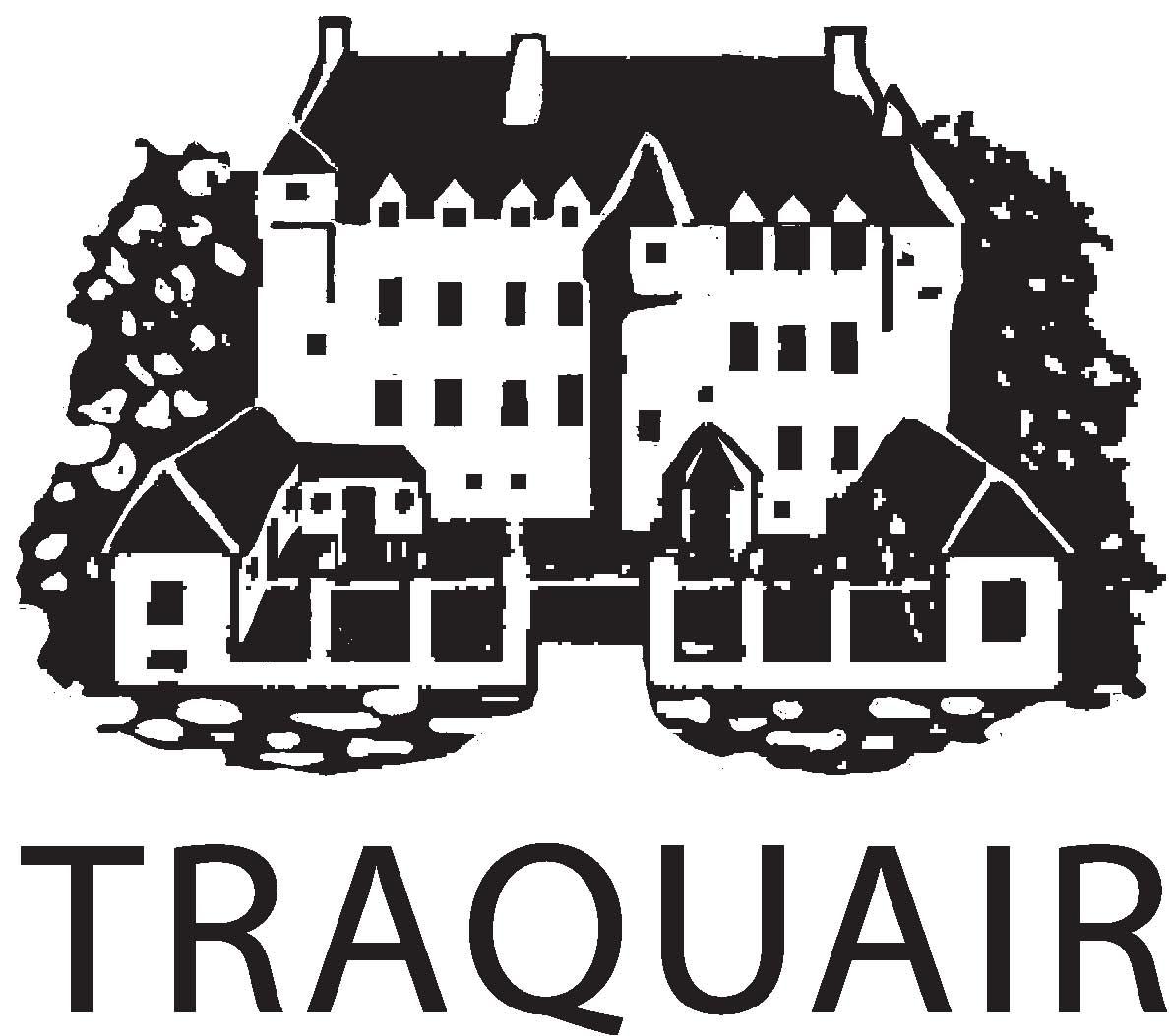 Traquair Brewery