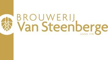 Van Steenberge Brewery