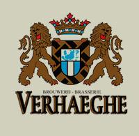 Verhaeghe Brewery