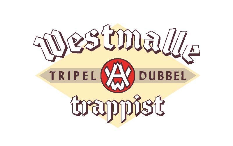 Westmalle Trappist Brewery