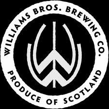 Willam Bros Brewery